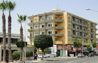 Sunflower Hotel Apts