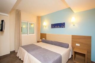 Don Pepe Mallorca By Av Hotels