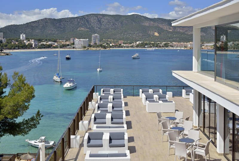 Alua Hawaii Mallorca & Suites, Majorca