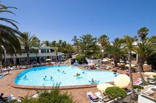 Labranda Apartments Playa Club