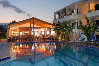 Oscar Hotel Zakynthos