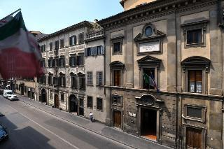 Residenza Conte Di Cavour&luxury Rooftop
