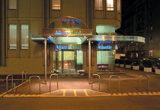 C-hotels Atlantic
