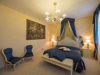 Villa Braida Hotel