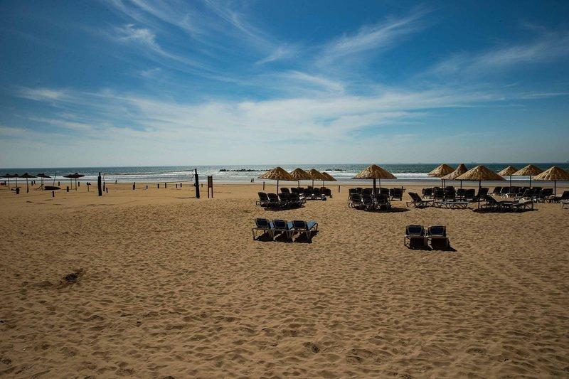 Labranda Less Dunes Agadir, Morocco