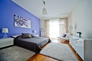 4Seasons Apartments, Krakow