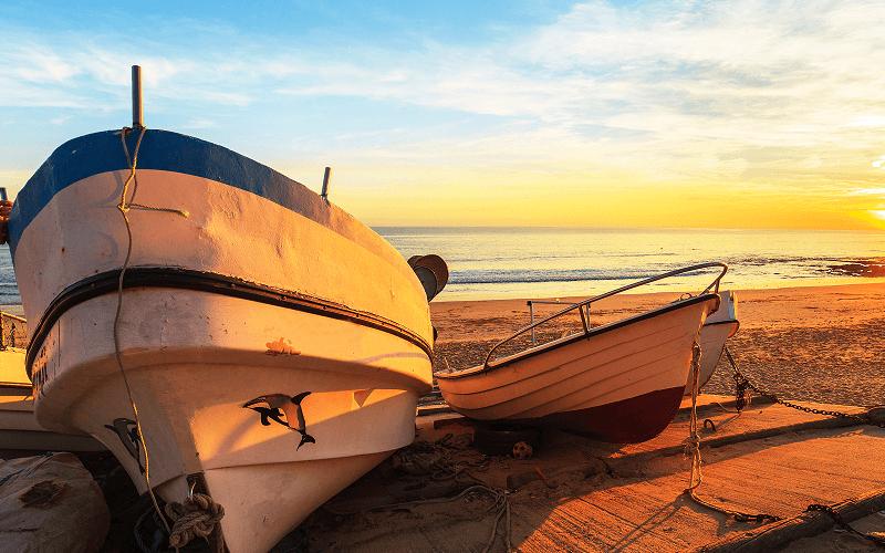Adriana Beach Club Hotel Resort, Algarve