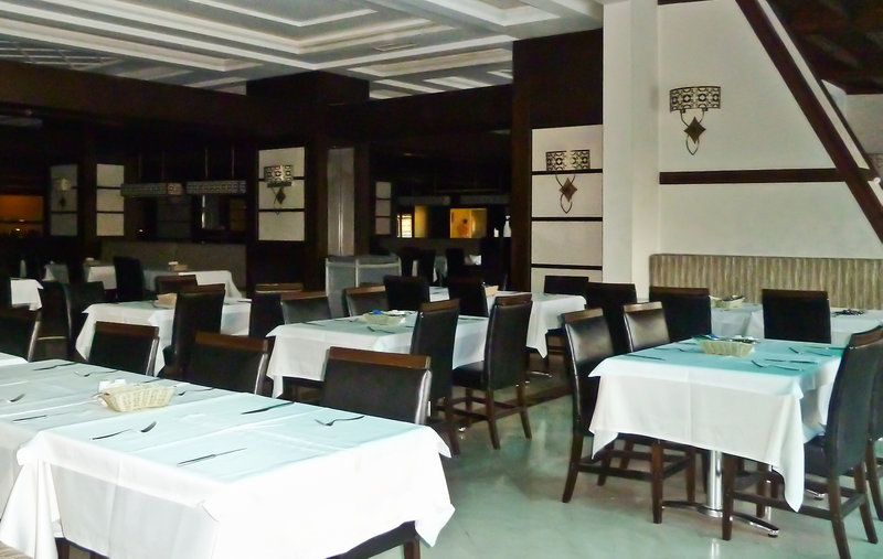 Sultan Of Side Hotel Antalya, Turkey