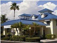 Naples Garden Inn